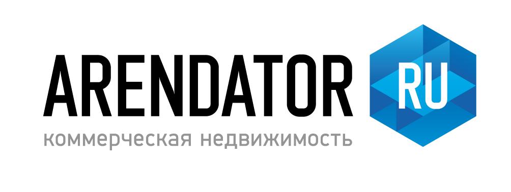 500 кофеен за год в России и Великобритании. Русская компания планирует завоевать кофейный рынок.